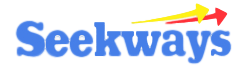 Seekways LLC